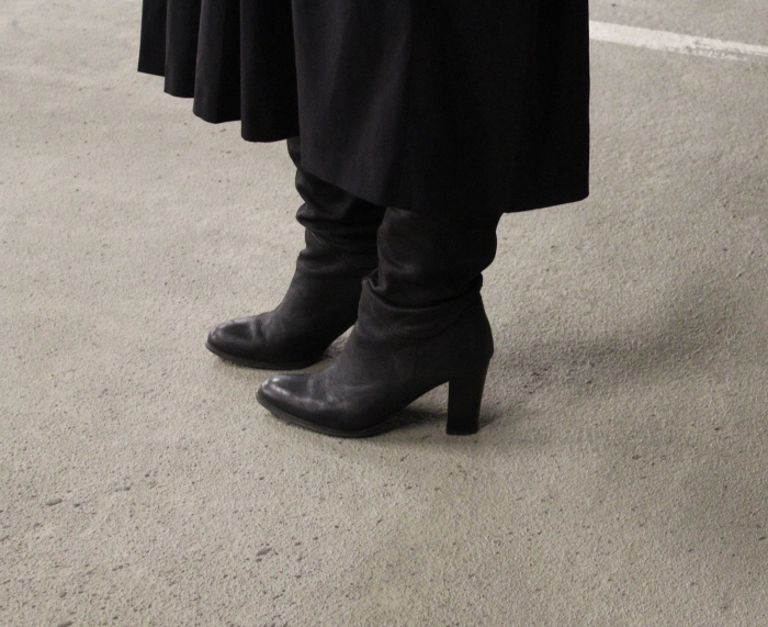 Culottes-OTK-boots-winter-street-style-Glasgow