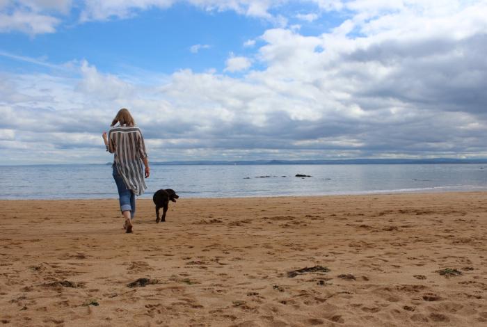 35-at-35-list-exploring-Scotland-elie-beach