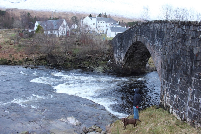 Bridge-of-Orchy-hotel-Scotland