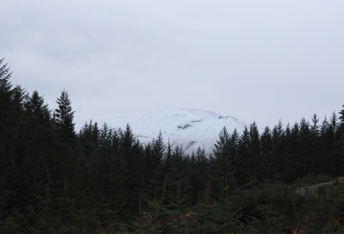 Bridge-of-Orchy-snow-capped-hills