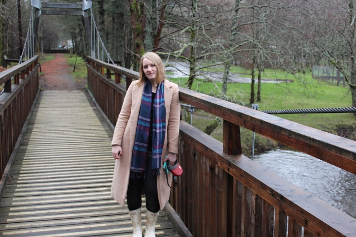 Highland-walks-camel-coat-outfit
