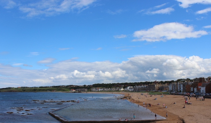 Scottish-beach-tour-north-Berwick