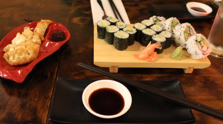 Living-in-a-Boxx-sushi-central-Glasgow-review