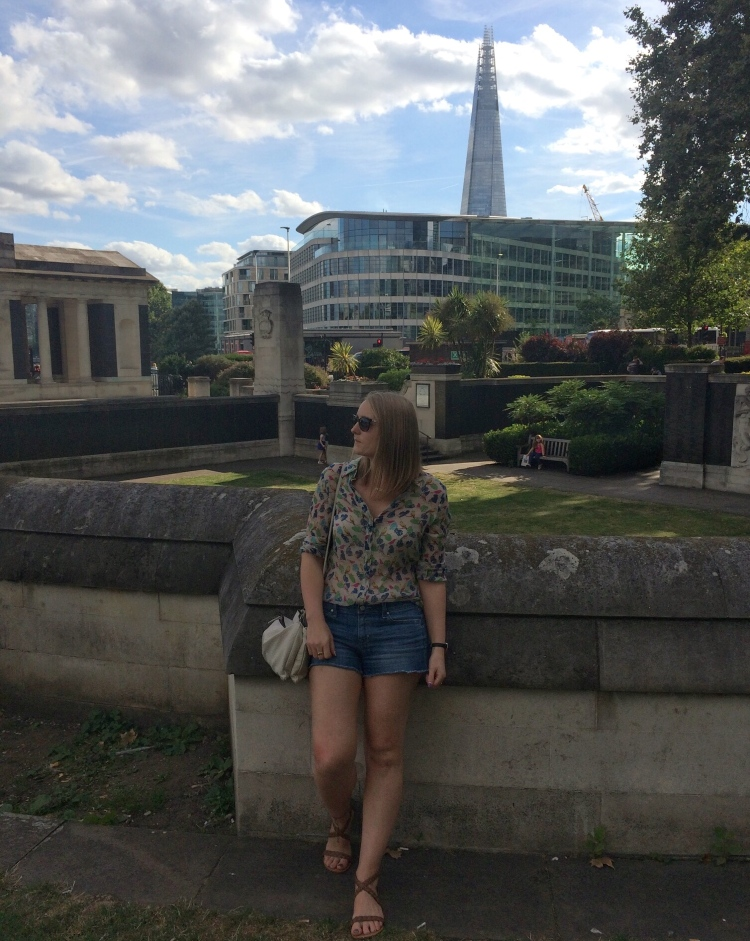 London-calling-long-weekend-travel-diary