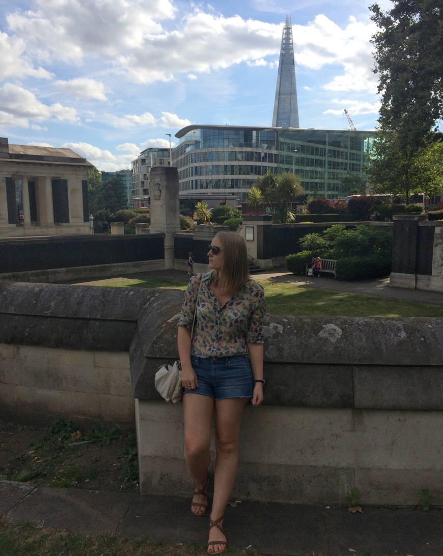 Living_in_a_Boxx_London_Calling__Long_weekend_in_London_travel_diary_by_UK_Fashion_Blogger_Lauren_Maria.jpg