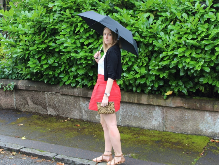 Living-in-a-Boxx-rainy-day-summer-street-style