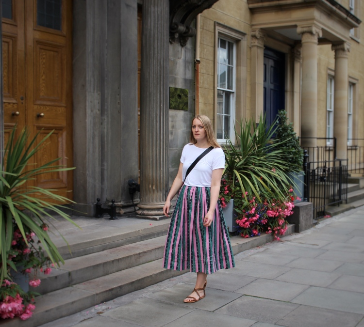 Living-in-a-boxx-handbags-Gladrags-vintage-skirt-street-style