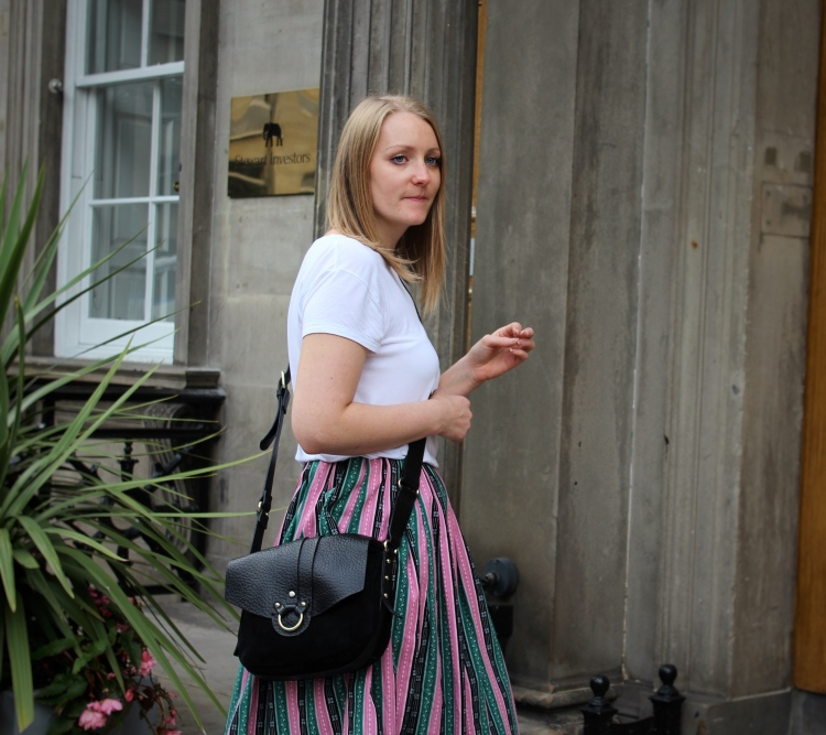 Living-in-a-Boxx-handbags-Gladrags-vintage-street-style