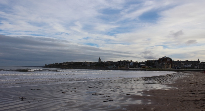 Living-in-a-Boxx-Scottish-winter-beach-walk-hangover-cure