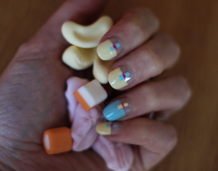 living-in-a-boxx-bright-pastel-nail-art-tutorial