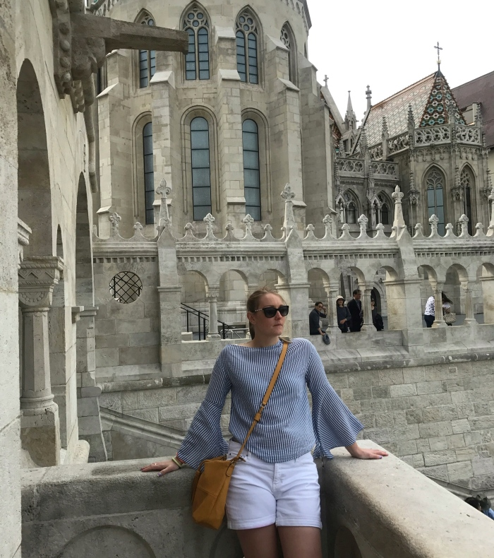living-in-a-boxx-Budapest-must-do-travel-guide